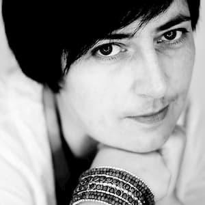 Agnieszka Reiske